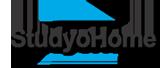 Studyo Home Logo