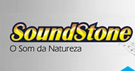 studyo-home-automacao-e-sonorizacao-residencial
